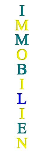 Betti_logo